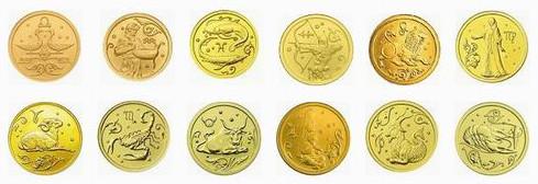 монеты-знаки-зодиака-реверс.jpg